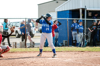 2014-04-10_WYNFORD_BUCKEYE_CENTRAL_VSOFTBALL-2