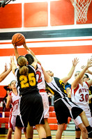 20141204_BUCYRUS_COLONE_CRAWFORD_7THGRADE-17