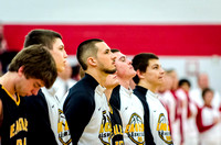 20140218_COLONEL_CRAWFORD_BUCKEYE_CENTRAL_VARSITY-15