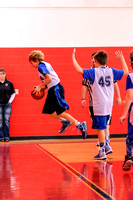 2015-01-11_WYNFORD1_CRAWFORD2_5THGRADE-13