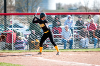 2014-04-22_COLONEL_CRAWFORD_BUCYRUS_VSOFTBALL-10