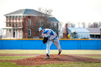 2014-04-10_WYNFORD_BUCKEYE_CENTRAL_VBASEBALL-11