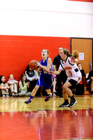 2015-02-12_WYNFORD_UPPERSANDUSKY_BBALL_7THGRADE-16
