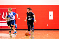 2015-01-11_WYNFORD1_CRAWFORD2_5THGRADE-15