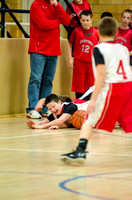 20140227_BUCYRUS_HOPEWELL_LOUDIN_RED_4THGRADE-16