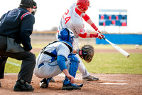 2014-04-10_WYNFORD_BUCKEYE_CENTRAL_VBASEBALL-14