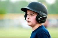 2014-05-21_POLICE_DOSTALKIRK_LITTLELEAGUE-10
