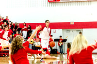20140218_COLONEL_CRAWFORD_BUCKEYE_CENTRAL_VARSITY-8