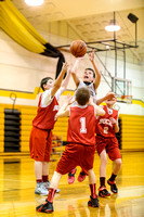 2015-02-15_BUCKEYECENTRAL_COLCRAWFORD2_BBALL_5THGRADE-2