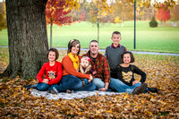 20131103_HILL_FAMILY-6