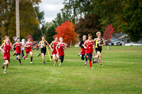 2016-10-22_CROSS_COUNTY_DISTRICTS-2