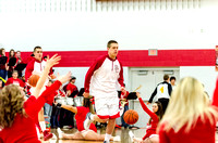 20140218_COLONEL_CRAWFORD_BUCKEYE_CENTRAL_VARSITY-9