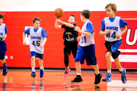 2015-01-11_WYNFORD1_CRAWFORD2_5THGRADE-3