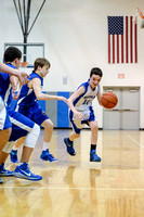 2015-01-15_WYNFORD_CAREY_BBALL_8THGRADE-16
