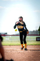 2014-04-22_COLONEL_CRAWFORD_BUCYRUS_VSOFTBALL-3