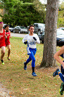 2016-10-22_CROSS_COUNTY_DISTRICTS-15