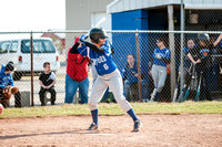 2014-04-10_WYNFORD_BUCKEYE_CENTRAL_VSOFTBALL-20