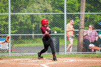 2014-05-21_POLICE_DOSTALKIRK_LITTLELEAGUE-1