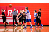 2015-01-11_WYNFORD1_CRAWFORD2_5THGRADE-2