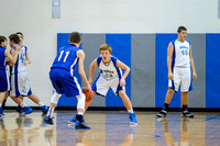 2015-01-15_WYNFORD_CAREY_BBALL_8THGRADE-15