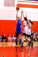 2015-02-12_WYNFORD_UPPERSANDUSKY_BBALL_7THGRADE-5