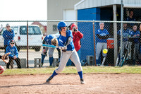 2014-04-10_WYNFORD_BUCKEYE_CENTRAL_VSOFTBALL-10