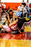 20141204_BUCYRUS_COLONE_CRAWFORD_7THGRADE-11