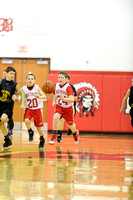 2015-02-01_COLONELCRAWFORD_BUCYRUS_BBALL_6THGRADE-4