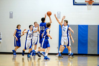 2015-01-15_WYNFORD_CAREY_BBALL_8THGRADE-20