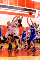 2015-02-12_WYNFORD_UPPERSANDUSKY_BBALL_7THGRADE-20
