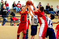 20140304_BUCYRUS_TIFFIN_GOLD_4THGRADE-12