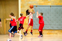 20140227_BUCYRUS_HOPEWELL_LOUDIN_RED_4THGRADE-8