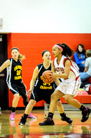 20141204_BUCYRUS_COLONE_CRAWFORD_7THGRADE-15