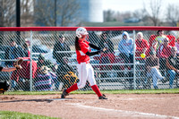 2014-04-22_COLONEL_CRAWFORD_BUCYRUS_VSOFTBALL-20