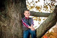 20131103_HILL_FAMILY-17