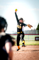 2014-04-22_COLONEL_CRAWFORD_BUCYRUS_VSOFTBALL-2