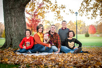 20131103_HILL_FAMILY-1