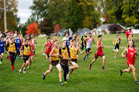 2016-10-22_CROSS_COUNTY_DISTRICTS-5