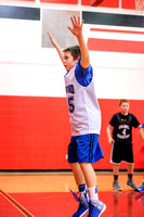 2015-01-11_WYNFORD1_CRAWFORD2_5THGRADE-1