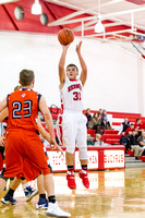 2016-12-02_BUCYRUS_GALION_JVBBALL-18