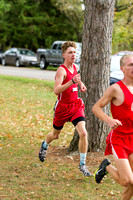 2016-10-22_CROSS_COUNTY_DISTRICTS-11