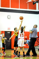 20141204_BUCYRUS_COLONE_CRAWFORD_7THGRADE-4