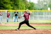 2014-05-21_POLICE_DOSTALKIRK_LITTLELEAGUE-14