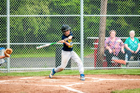 2014-05-21_POLICE_DOSTALKIRK_LITTLELEAGUE-16