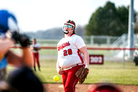 2014-04-18_RIVER_VALLEY_BUCYRUS_VSOFTBALL-12