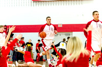 20140218_COLONEL_CRAWFORD_BUCKEYE_CENTRAL_VARSITY-10