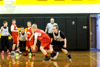 2015-02-15_BUCKEYECENTRAL_COLCRAWFORD2_BBALL_5THGRADE-11
