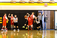 2015-02-15_BUCKEYECENTRAL_COLCRAWFORD2_BBALL_5THGRADE-16