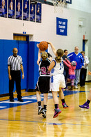 20131230_ST_PETERS_8THGRADE_GIRLS-4