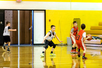 2015-02-15_BUCYRUS_COLCRAWFORD2_BBALL_5THGRADE-10
